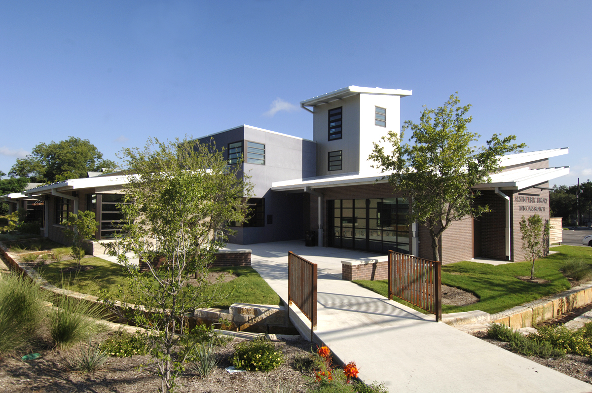 Austin Architects   AustinOne on shopping austin, home architecture, home organization, home clutter,